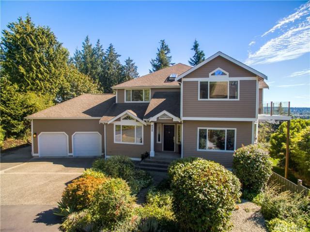 6320 9th St E, Tacoma, WA 98424 (#1326804) :: The Craig McKenzie Team
