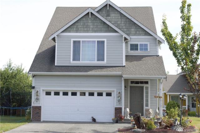 2215 190th St E, Tacoma, WA 98445 (#1326810) :: The Kendra Todd Group at Keller Williams