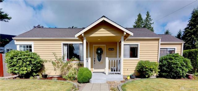 6630 Olympic Dr SE, Everett, WA 98203 (#1326813) :: Beach & Blvd Real Estate Group