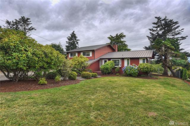 26449 Circle Dr NW, Poulsbo, WA 98370 (#1326825) :: Better Homes and Gardens Real Estate McKenzie Group