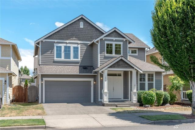 7070 Flute St SE, Lacey, WA 98513 (#1326826) :: Icon Real Estate Group