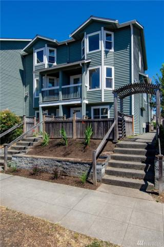 6314 9th Ave NE, Seattle, WA 98115 (#1326829) :: The Mike Chaffee Team
