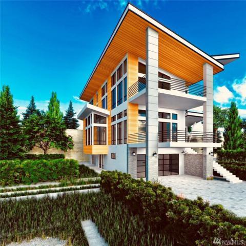 16908 SE 34th St, Bellevue, WA 98008 (#1326833) :: Homes on the Sound