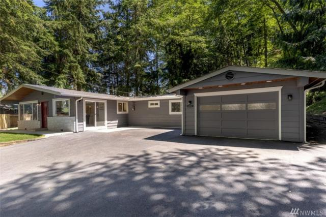 9524 Edmonds Wy, Edmonds, WA 98020 (#1326846) :: Ben Kinney Real Estate Team