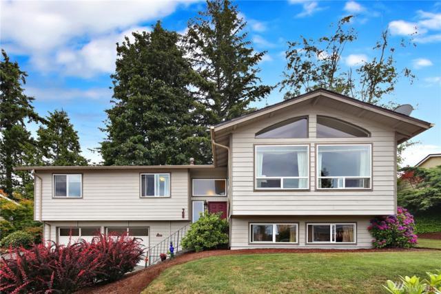 705 38th Street, Bellingham, WA 98229 (#1326856) :: Keller Williams Realty Greater Seattle