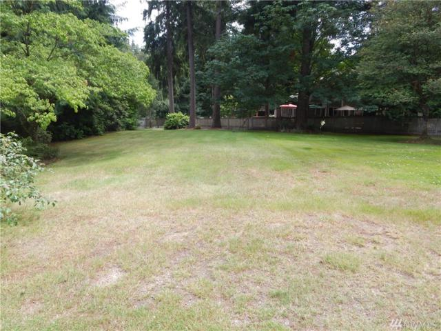 23108 3rd Ave SE, Bothell, WA 98021 (#1326878) :: Icon Real Estate Group