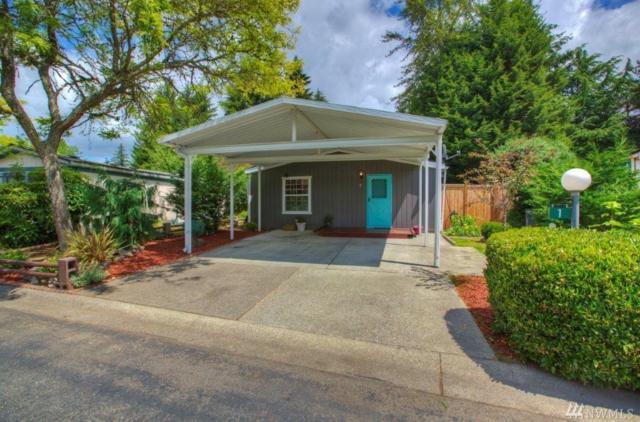 375 Union Ave SE #7, Renton, WA 98059 (#1326882) :: Keller Williams Realty Greater Seattle