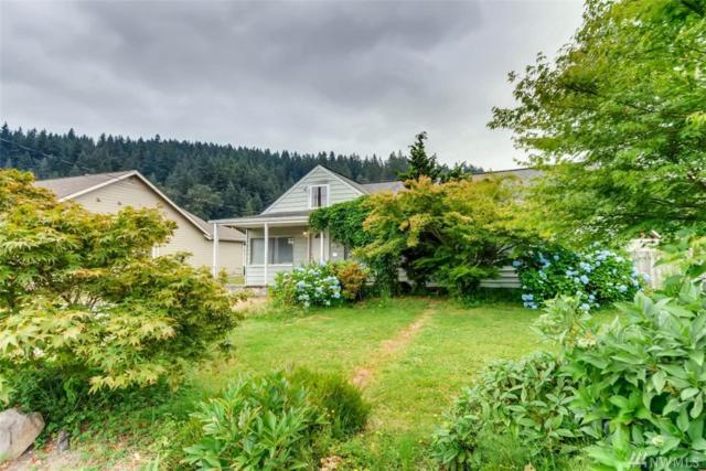 4915 E Parker Rd, Sumner, WA 98390 (#1326898) :: Priority One Realty Inc.