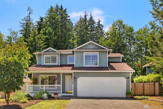3108 133rd Place SE, Mill Creek, WA 98012 (#1326908) :: Real Estate Solutions Group