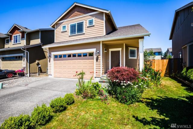 2325 165th St E, Tacoma, WA 98445 (#1326911) :: NW Home Experts