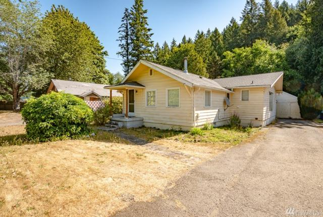 2354 Northlake Wy NW, Bremerton, WA 98312 (#1326919) :: Real Estate Solutions Group