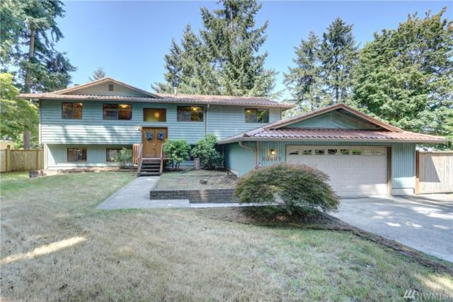 26407 Woodland Wy S, Kent, WA 98030 (#1326921) :: Keller Williams - Shook Home Group
