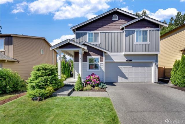 8327 10th Place SE, Lake Stevens, WA 98258 (#1326936) :: NW Home Experts
