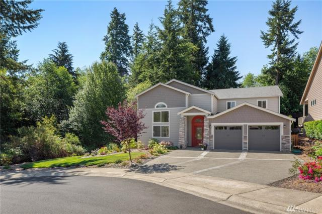 3604 118th St Ct NW, Gig Harbor, WA 98332 (#1326937) :: Canterwood Real Estate Team