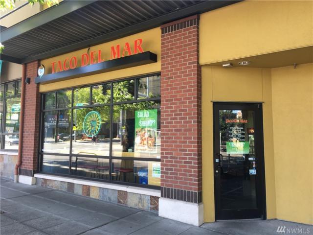 1033 NE 65th St, Seattle, WA 98115 (#1326944) :: Icon Real Estate Group