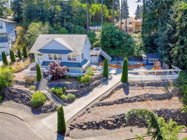 701 Vine Ct, Milton, WA 98354 (#1326945) :: Icon Real Estate Group