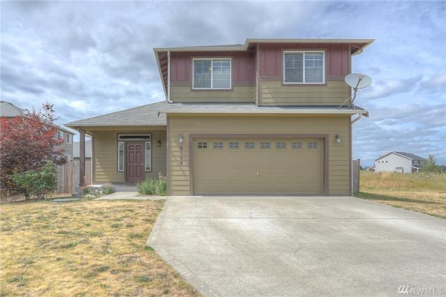 9104 Carys St SE, Yelm, WA 98597 (#1326952) :: NW Home Experts