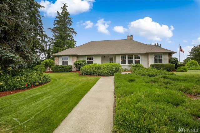 913 Surrey Trace SE, Tumwater, WA 98501 (#1326990) :: Northwest Home Team Realty, LLC