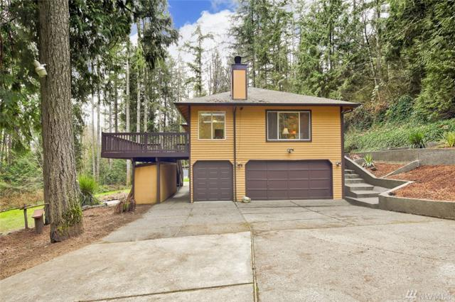 8081 Phillips Rd SE, Port Orchard, WA 98367 (#1326993) :: Homes on the Sound
