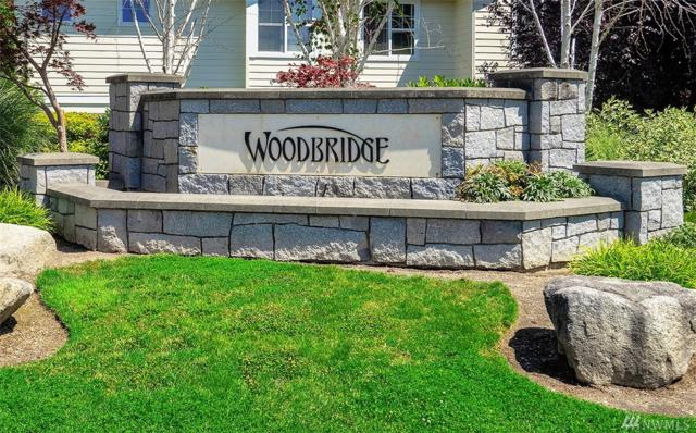 6219 189TH Place NE #102, Redmond, WA 98052 (#1327018) :: NW Home Experts