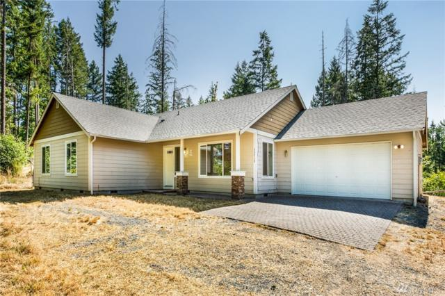 33715 70th Ave S, Roy, WA 98580 (#1327023) :: NW Home Experts