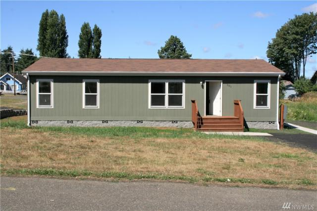 351 S 2nd St, McCleary, WA 98557 (#1327031) :: Icon Real Estate Group