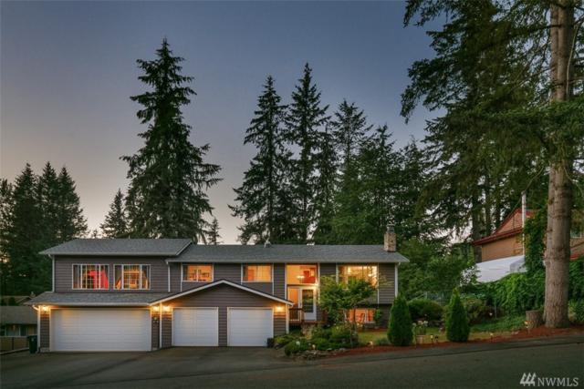 22412 SE 322nd St, Kent, WA 98042 (#1327048) :: Keller Williams Realty Greater Seattle