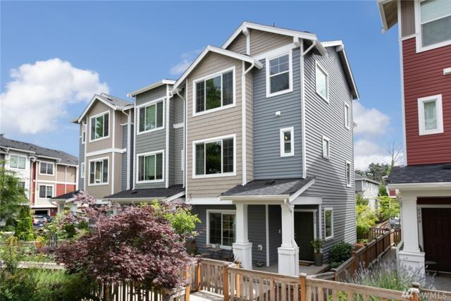 6562 High Point Dr SW, Seattle, WA 98126 (#1327049) :: Brandon Nelson Partners