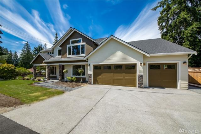 760 N 165th St, Shoreline, WA 98133 (#1327050) :: NW Home Experts