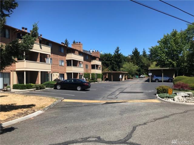 4806 S 187 Place A-201, SeaTac, WA 98188 (#1327058) :: Keller Williams - Shook Home Group