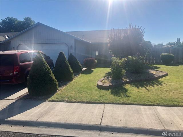 935 S 3rd Ave, Othello, WA 99344 (#1327059) :: NW Home Experts