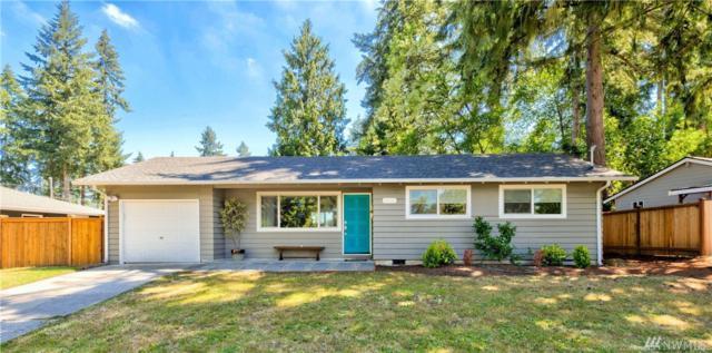 1030 167th Place NE, Bellevue, WA 98008 (#1327060) :: The Vija Group - Keller Williams Realty