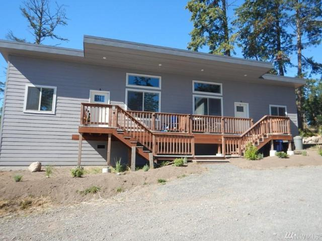 566 University Rd, Friday Harbor, WA 98250 (#1327061) :: Homes on the Sound