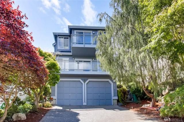 4520 51st Ave SW, Seattle, WA 98116 (#1327089) :: Beach & Blvd Real Estate Group