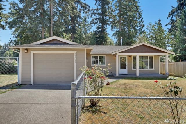 21326 117th St E, Bonney Lake, WA 98391 (#1327097) :: Keller Williams - Shook Home Group