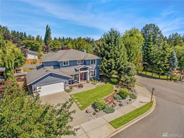 13007 13TH PLACE NORTHEAST, Lake Stevens, WA 98258 (#1327130) :: Real Estate Solutions Group