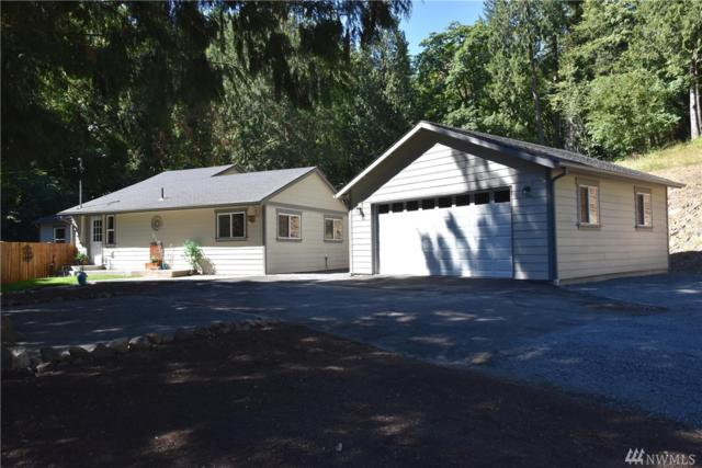 330 Rose Valley Rd, Kelso, WA 98626 (#1327134) :: Keller Williams Realty Greater Seattle