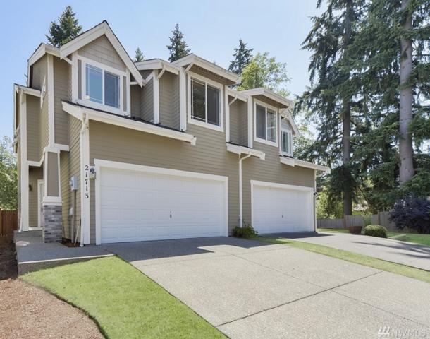 21713 104th St Ct E, Bonney Lake, WA 98391 (#1327148) :: Icon Real Estate Group