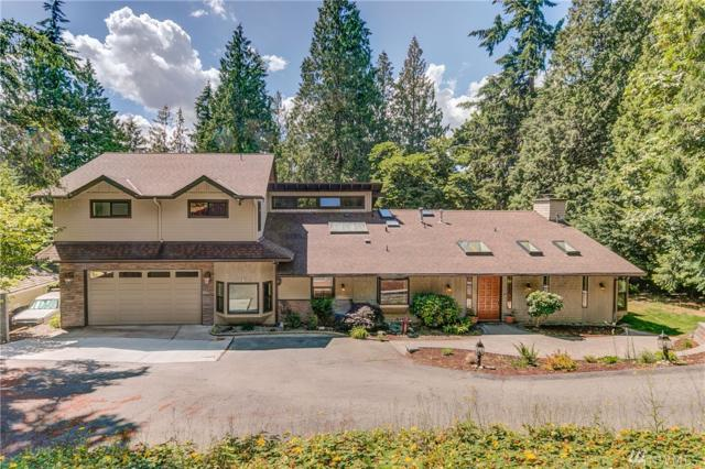 5337 229th Ave SE, Issaquah, WA 98029 (#1327149) :: The Mike Chaffee Team