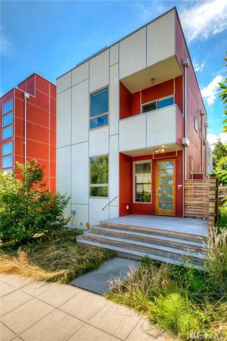 1721 S State St, Seattle, WA 98144 (#1327153) :: Alchemy Real Estate