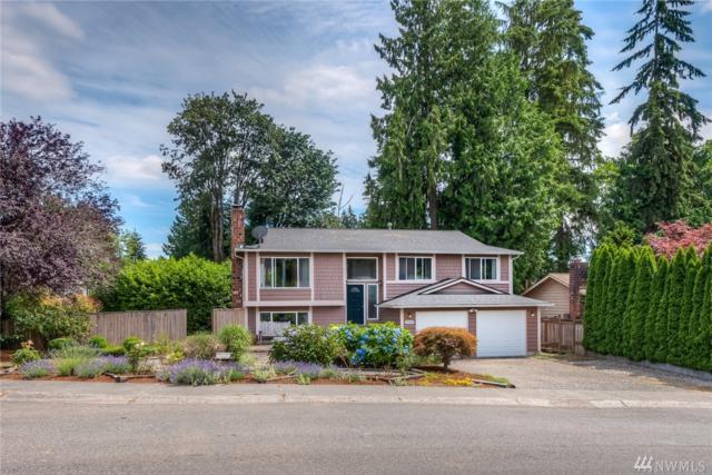 17607 26th Dr SE, Bothell, WA 98012 (#1327158) :: McAuley Real Estate