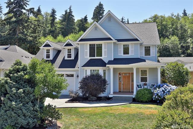 1818 Watkins Rd, Freeland, WA 98249 (#1327180) :: Keller Williams Realty Greater Seattle