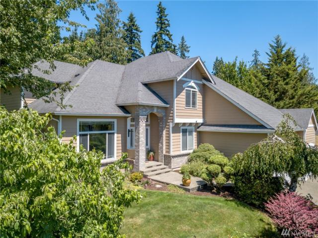 21621 21st St E, Lake Tapps, WA 98391 (#1327193) :: NW Home Experts