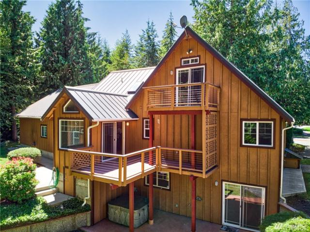 14175 Crater Lake Rd, Anacortes, WA 98221 (#1327201) :: NW Home Experts