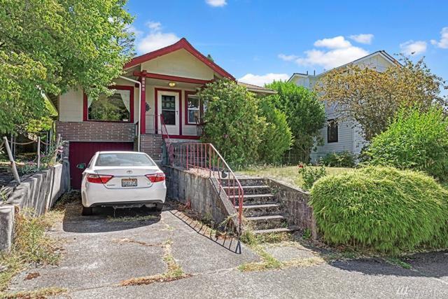 5926 46th Ave SW, Seattle, WA 98136 (#1327203) :: Keller Williams Realty Greater Seattle