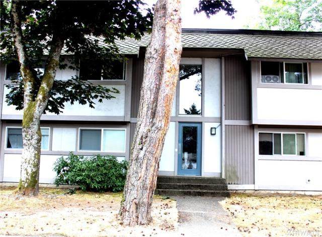 32142 46th Place SW M6, Federal Way, WA 98023 (#1327212) :: Homes on the Sound