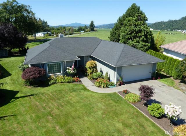20071 Gina Marie Lane, Burlington, WA 98233 (#1327214) :: NW Home Experts