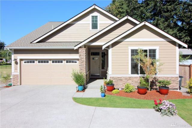 3112 68th Ave SW, Tumwater, WA 98512 (#1327220) :: Northwest Home Team Realty, LLC