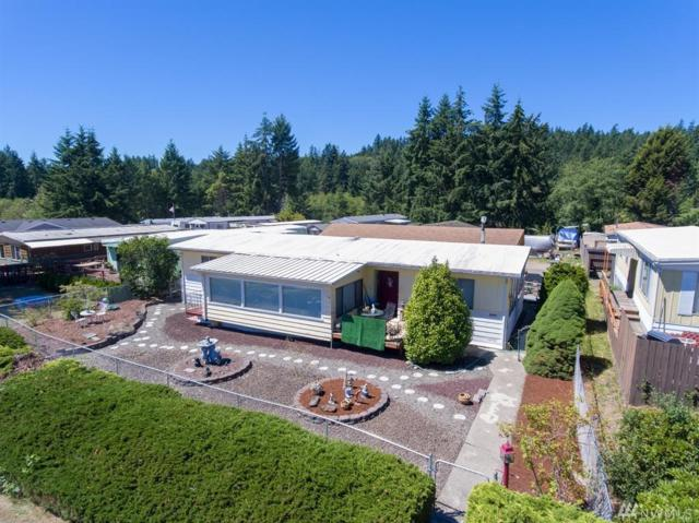 2003 2nd Ave W, Bremerton, WA 98312 (#1327222) :: Mike & Sandi Nelson Real Estate