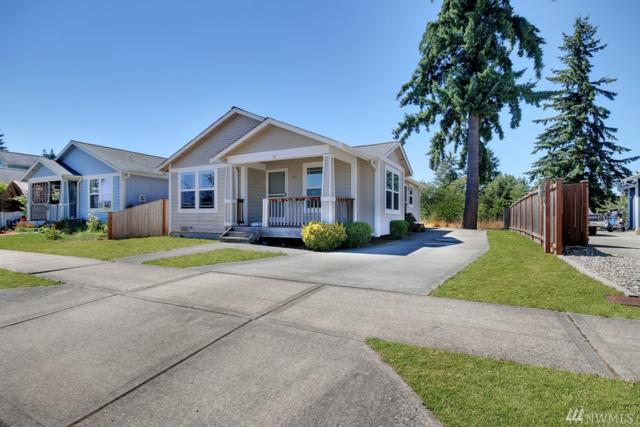 401 Solberg St NW, Yelm, WA 98597 (#1327225) :: Keller Williams Realty Greater Seattle